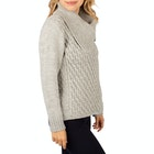 Peregrine Made In England Crawford Women's Cardigan