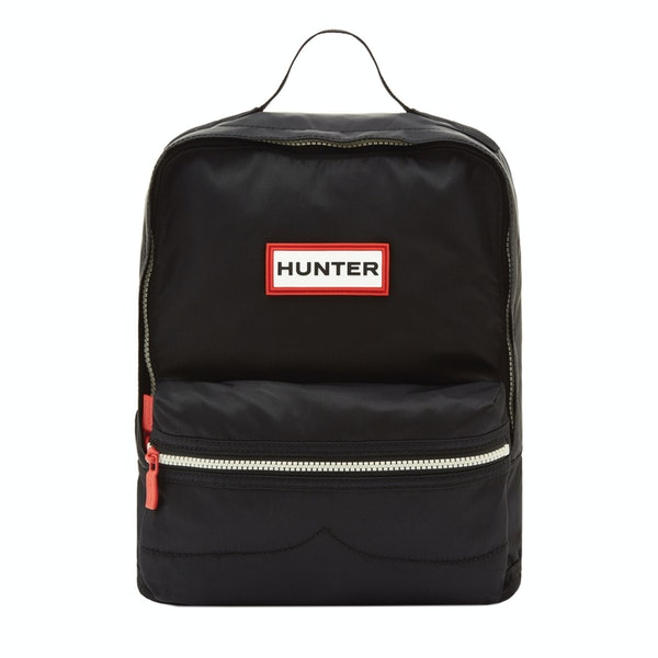 Hunter Original Kid's Backpack