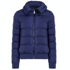 Perfect Moment Super Star Women's Snow Jacket