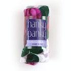 Hanky Panky Original Rise Women's Thong