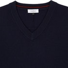 Le Chameau Asthall Sweater