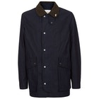 Le Chameau LCM18 Wax Jacket