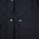 Le Chameau LCW12 Quilted Women's Jacket