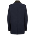 Le Chameau LCW14 Country Dames Wax Jacket