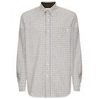 Le Chameau Swinbrook Overhemd
