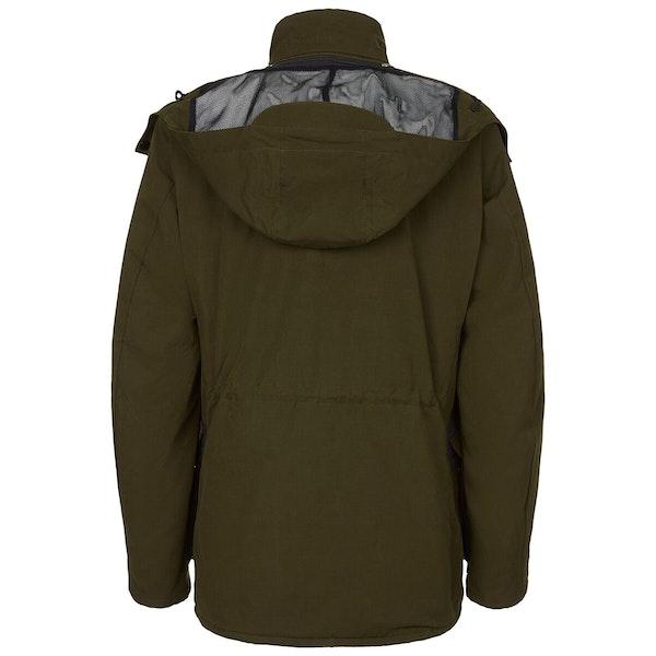 Le Chameau LCM5 Куртка