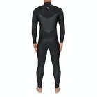 Rip Curl Dawn Patrol 5/3mm Chest Zip Wetsuit