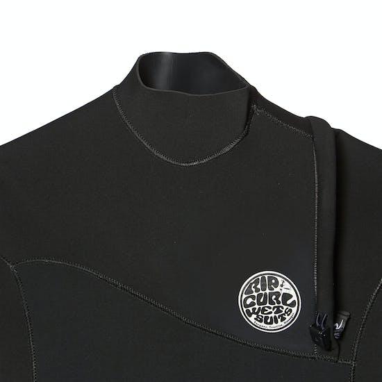 Rip Curl Flashbomb 5/3mm Zipperless Wetsuit