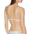 Rhythm Copacabana Bralette Top Bikini Top