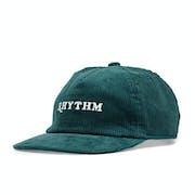 Rhythm Classic Cap