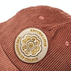 Rhythm Clovelly Cap
