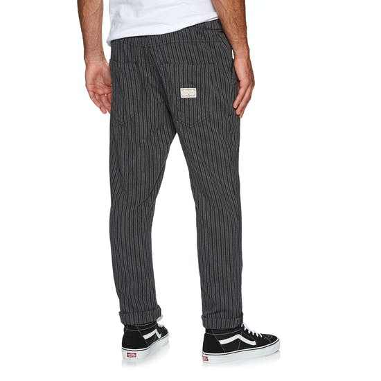 Rhythm The Beach Chino Pant