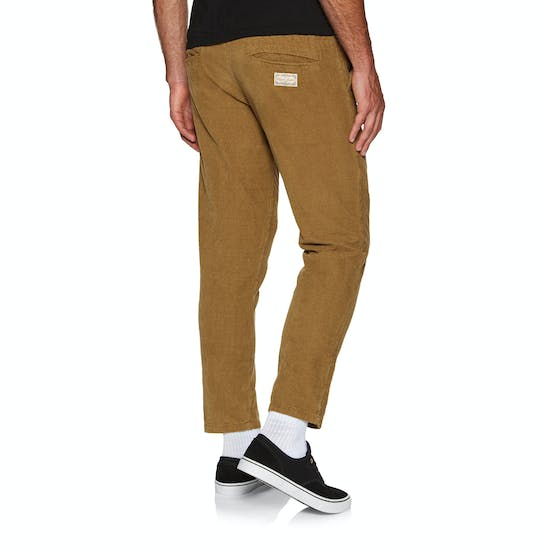 Rhythm The Sunday Chino Pant