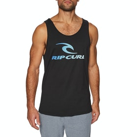 Bombardier Rip Curl The Surfing Company - Black