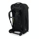 Osprey Farpoint Wheels 65 Luggage