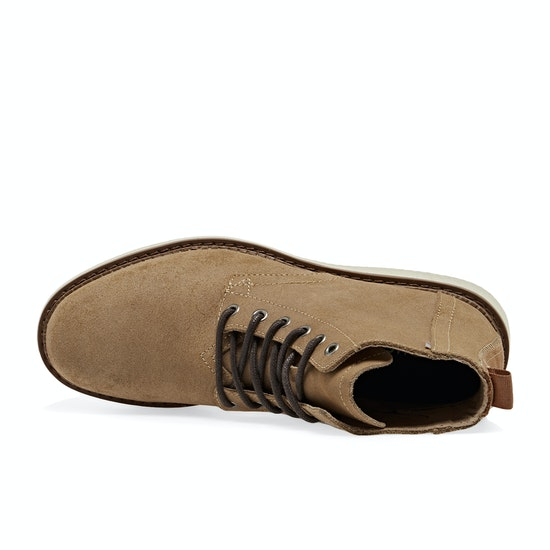 Toms Porter Boots