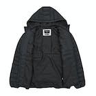 Quiksilver Scaly Hood Down Jacket