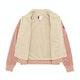 Roxy Desert Sands Womens Jacket