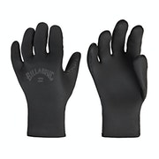 Billabong Absolute 2mm 5 Finger Kids Wetsuit Gloves