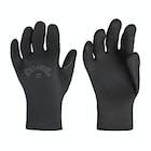 Billabong Absolute 2mm 5 finger Kids Wetsuit Gloves