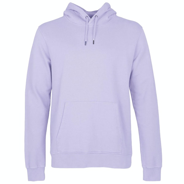 Colorful Standard Classic Organic Pullover Hoody