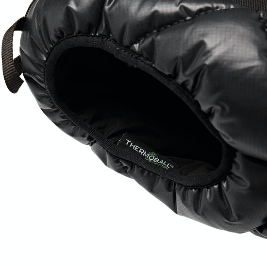 North Face Nuptse Tent Mule III Pantoffeln