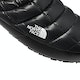 Chaussons North Face Thermoball Traction Mule V