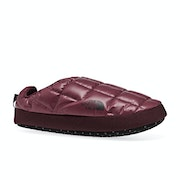 North Face Thermoball Tent Mule V Slippers