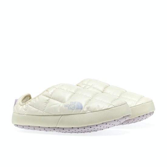 North Face Thermoball Tent Mule V Womens Slippers