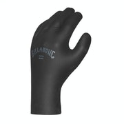 Billabong Absolute 3mm Wetsuit Gloves
