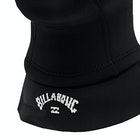 Billabong Furnace Ultra 2mm Kids Wetsuit Hood