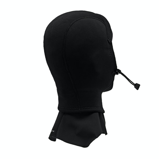 Billabong Furnace Ultra 2mm Wetsuit Hood