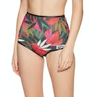 Billabong Hightide 1mm High Waist Wetsuit Shorts