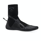 Billabong Furnace Absolute 3mm Split Toe Wetsuit Boots