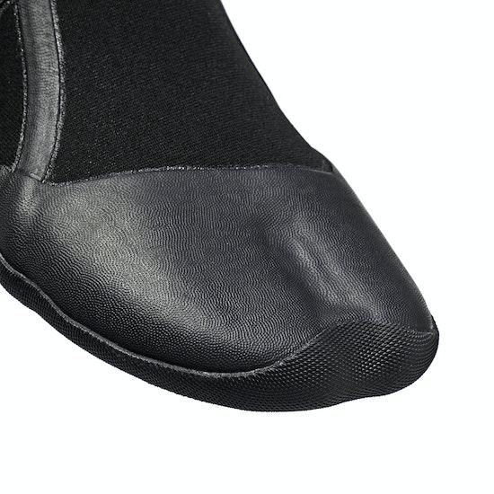Billabong Furnace Absolute 3mm Split Toe Wetsuit Boots