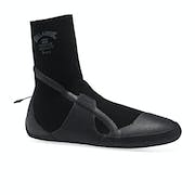 Billabong Furnace Absolute 5mm Round Toe Wetsuit Boots