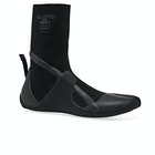 Billabong Furnace Synergy 5mm 2020 Split Toe Ladies Wetsuit Boots