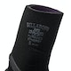 Billabong Furnace Synergy 5mm 2020 Split Toe Womens Wetsuit Boots