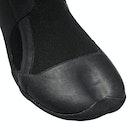 Billabong Furnace Synergy 5mm 2020 Split Toe Ladies Wetsuit Boots