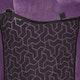 Billabong Furnace Revolution 5/4mm Chest Zip Wetsuit