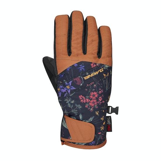Dakine Sienna Damen Ski-Handschuhe