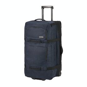 Dakine Split Roller 110 Large Luggage - Night Sky