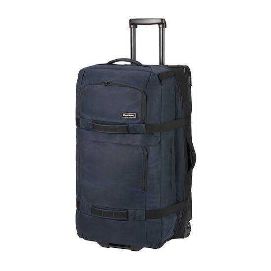 Dakine Split Roller 110 Large Gepäck