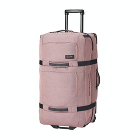 Dakine Split Roller 110 Large Luggage - Woodrose