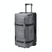 Dakine Split Roller 85L Small Luggage