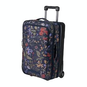 Dakine Status Roller 42l + Luggage - Botanics Pet
