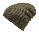 Dakine Tall Boy Heather Beanie