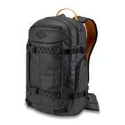 Dakine Team Mission Pro 32l Snow Backpack