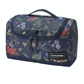 Dakine Revival Kit LG Wash Bag - Botanics Pet
