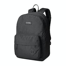 Dakine 365 30l Backpack - Black Ii
